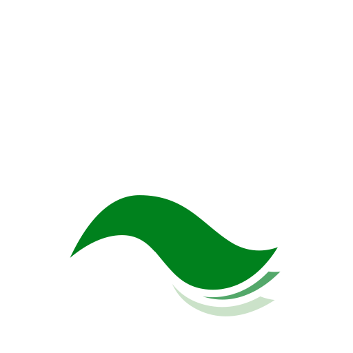 Logo ASSA Novara